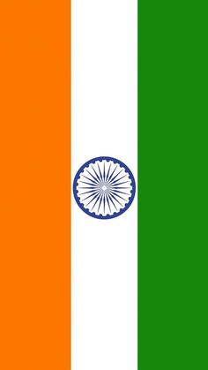 India Flag for Mobile Phone Wallpaper 12 of 17 - Vertical India Flag Mobile Wallpaper Android, Phone Wallpaper For Men, Hd Phone Wallpapers, Hd Wallpapers For Mobile, Phone Backgrounds, Name Wallpaper, August Wallpaper, Status Wallpaper, Krishna Wallpaper