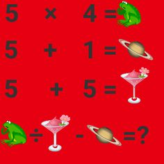 only for genius! Riddles Logic, Logic Math, Funny Riddles, Logic Puzzles, Picture Puzzles Brain Teasers, Picture Logic, Cartoon Puzzle, Thinking Outside The Box, Puzzles For Kids