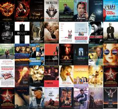 IMP Awards Update: The Movie Posters of Philip Seymour Hoffman