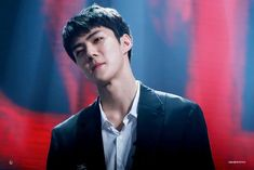 我的首页 微博-随时随地发现新鲜事 Sehun, Never Regret, Hunhan, Real Love, My Sunshine, Regrets, Bigbang, Celebrities, Music