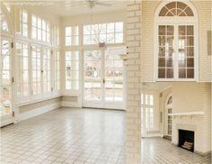 Separk Mansion Gallery ‹ Charlotte/Gastonia North Carolina Wedding and Event Venue