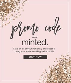 #engaged ? order your #savethedates from @minted and save