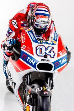 2017 Ducati Corse MotoGP Team Launches in Italy - Asphalt & Rubber Ducati Motogp, New Ducati, Yamaha Motorcycles, Grand Prix, Motogp Teams, Bike Photography, Moto Bike, Motorcycle Art, Mountain Bike Shoes