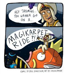 Image result for pokemon humor