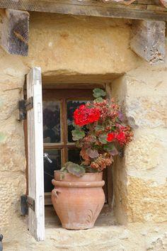 Limeuil, Dordogne, France | par p.laborderi