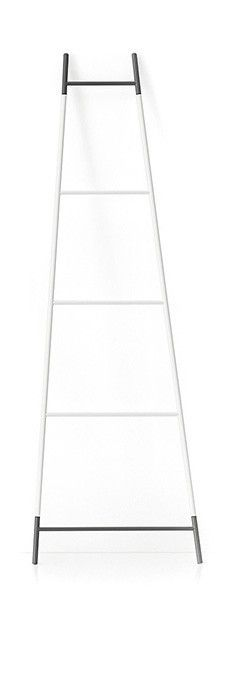 #Lineabeta #Posa Scaletta porta #salviette 5130.17 | #moderno #Metallo | su #casaebagno.it a 165 Euro/pz | #accessori #bagno #complementi #oggettistica #design #gadget