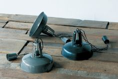 BOLSA LAMP Desk Lamp, Table Lamp, Decorative Bells, Lighting, Home Decor, Ideas, Bag, Decoration Home, Office Lamp
