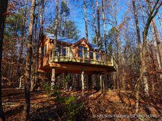 Lieblich Storybook Farm Nelson Treehouse Baumhaus, Wohnen, Baumhäuschen, Das Baumhaus,  Ein Baumhaus Bauen