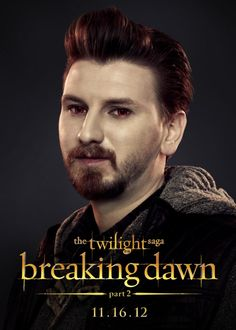 Breaking Dawn Part 2 #MovieTavern #moviestastegood