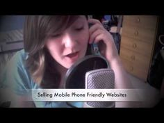 Cloud LGS Promo Song - WATCH VIDEO here -> http://makeextramoneyonline.org/cloud-lgs-promo-song/ -    With cloud LGS website you can make money from home by selling mobile phone friendly websites. It's so easy anybody can do it.