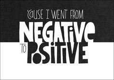 Best Biggie Quotes | 20: Negative To Positive
