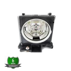 #78-6969-9852-1 #OEM Replacement #Projector #Lamp with Original Compatible Bulb