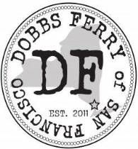 Dobbs Ferry Restaurant