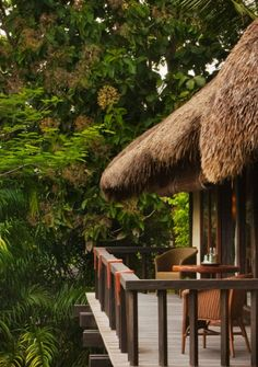 Como Shambhala Estate, Ubud, Bali, Indonesia. www.beyondvillas.com