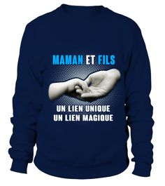 Maman et Bebe  => #parents #father #family #grandparents #mother #giftformom #giftforparents #giftforfather #giftforfamily #giftforgrandparents #giftformother #hoodie #ideas #image #photo #shirt #tshirt