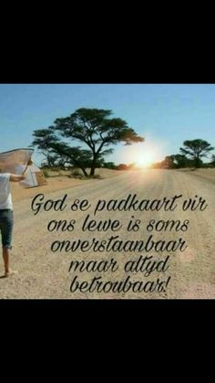 Scripture Verses, Bible, Afrikaans Quotes, Warfare, Like You, Christianity, Lisa, Faith, Beach