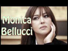 Monica Bellucci Queen of Beauty | Famous Italian Actress Monica Anna Maria Bellucci | Celebrities https://youtu.be/9DupA3cWzDY
