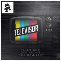 Televisor - Old Skool (Aero Chord Remix) by Monstercat on SoundCloud