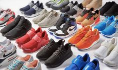 332c9b0ae2e90f END. Clothing Launches a Buying System to Beat the Sneaker Bots Hypebeast