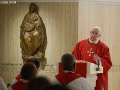 ¿Qué twittean los sacerdotes?, En P. Evaristo Sada LC : Diario de tweets de cardenales, obispos y sacerdotes de la Iglesia Católica