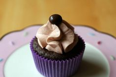 chocolate-cupcakes-with-coffee-cream-filling-recipe_16781