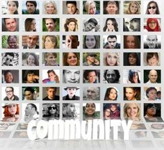 Mitglieder der Marketing Live Community sind nicht einfach nur Mitglied, sondern bekommen aktive Unterstützung bei ihrem Online Shop. Ob nun in der offenen Community, in einer Gruppe/Forum oder exklusiv per Skype.