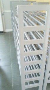 Best School Furniture Manufacturer Tamilnadu Kerala Shoe Rack 640 x 480