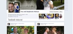 Cambios en la apariencia de las páginas de amistad    Facebook sigue sumando novedades a su plataforma. Esta vez es el turno de las páginas de amistad, a las cuales les ha modificado el diseño, permitiendo mostrar la historia de dos usuarios en el formato de Biografía. Aquí te contamos cuáles son las novedades en la apariencia de las páginas de amistad.