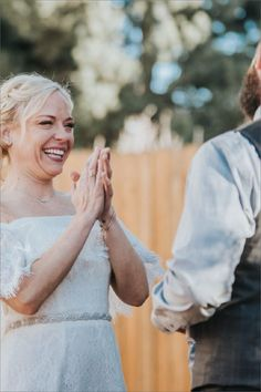 In the latest installment of The Chupi Wedding Series, we speak to Kelly & Tom about the beginning of their journey in an Irish Pub in Denver to their gorgeous wedding in their backyard. Denver, Irish, Toms, Wedding Day, Journey, Backyard, Couple Photos, People, Pictures