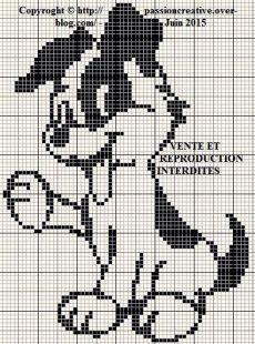 Pixel Crochet Blanket, Graph Crochet, Filet Crochet Charts, Knitting Charts, Knitting Stitches, Funny Cross Stitch Patterns, Crochet Stitches Patterns, Cross Stitch Charts, Cross Stitch Rose