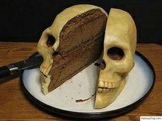 Gâteau d'anniversaire. Photos drôles des gâteaux d'anniversaire les plus extraordinaires pour avoir un joyeux anniversaire. Photographies in...