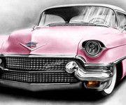 "Bruce Springsteen - ""Pink Cadillac"" (original)   http://www.youtube.com/watch?v=29_RZ82aZ6A=related"