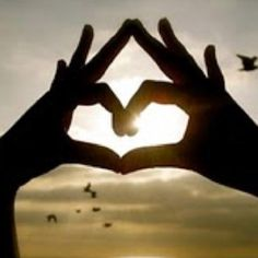 Throw what you know and love!