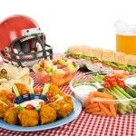 4 Ways to Avoid a DWI on Super Bowl Sunday – Tips from a New York City DWI Attorney