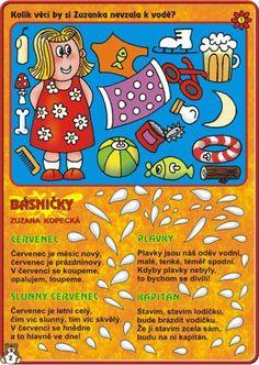Preschool, Activities, Archive, Kid Garden, Kindergarten, Preschools, Kindergarten Center Management