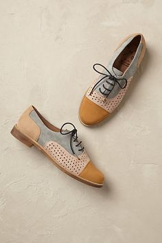 Explore flats, loafers, oxfords & more at Anthropologie, from everyday classics to one-of-a-kind styles. Grunge Style, Soft Grunge, Vans Authentic, Cute Shoes, Me Too Shoes, Timberland Boots, Brogues, Loafers, Shoe Boots