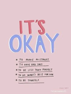 Mantras and Affirmations for Katharine Dever Motivacional Quotes, Best Motivational Quotes, Cute Quotes, Words Quotes, Best Quotes, Quotes Positive, Wisdom Quotes, Quotes Women, Reminder Quotes