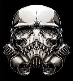 Shop Officially Licensed Star Wars shirts featuring original art from the Design By Humans community. Star Wars t-shirts, tanks, sweatshirts, hoodies. Photo Deco, Pop Art, Star Wars Tattoo, Star Wars Wallpaper, Star Wars Tshirt, Star Wars Art, Skull Art, Custom Art, Rogues