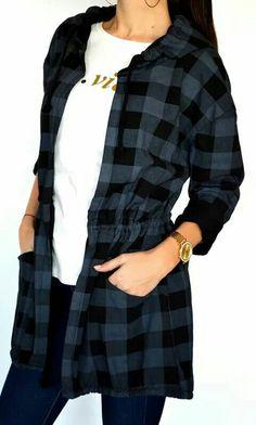 #kardigan #larastylmoda Annie, Sweaters, Fashion, Moda, Fashion Styles, Sweater, Fashion Illustrations, Sweatshirts, Pullover Sweaters
