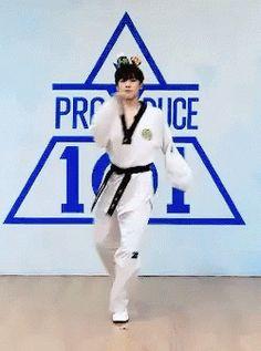 The perfect KimYohan Yohan Animated GIF for your conversation. Discover and Share the best GIFs on Tenor. Yohan Kim, Wattpad, Taekwondo, Korean Group, Read News, Kpop Boy, Boyfriend Material, Karate, Cute Boys