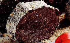 Birbirinden lezzetli mantarlı tarifler... http://www.sofra.com.tr/Koleksiyon/Diger/2015/01/21/ufacik-tefecik-sapkaciklar