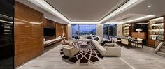 Top-Interior-Designers-Steve-Leung-Studio-13 Top-Interior-Designers-Steve-Leung-Studio-13