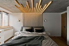 這個設計了不起|關於天花板,這裡有 6 種充滿想像力的玩法 » ㄇㄞˋ點子靈感創意誌