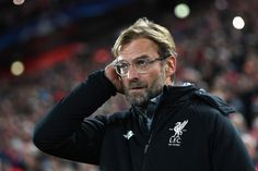 Jurgen Klopp thanks Chelsea for one key decision ahead of clash