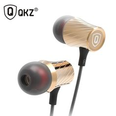 Nice Apple iPhone 2017: $7.20 (Buy here: alitems.com/... ) Original QKZ X9 Earphone and Earphones Supper... Aliexpress 2017 best buys! =) Check more at http://technoboard.info/2017/product/apple-iphone-2017-7-20-buy-here-alitems-com-original-qkz-x9-earphone-and-earphones-supper-aliexpress-2017-best-buys/