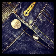 InstaMood Pants | http://www.department5.com