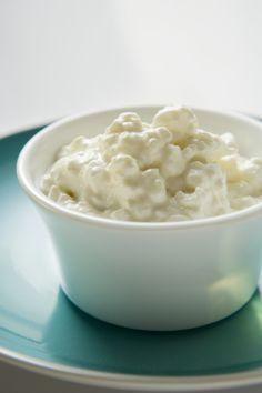 Cottage cheese   - Redbook.com