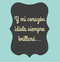 #LamentoBoliviano #EnanitosVerdes