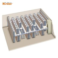 Mezzanine Floor, Tool Rack, Powder Coat Colors, Racking System, Square Meter, Other Accessories, Beams, Warehouse