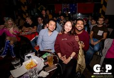 Eurovision Viewing Party - 2018 - Oxford Art Factory
